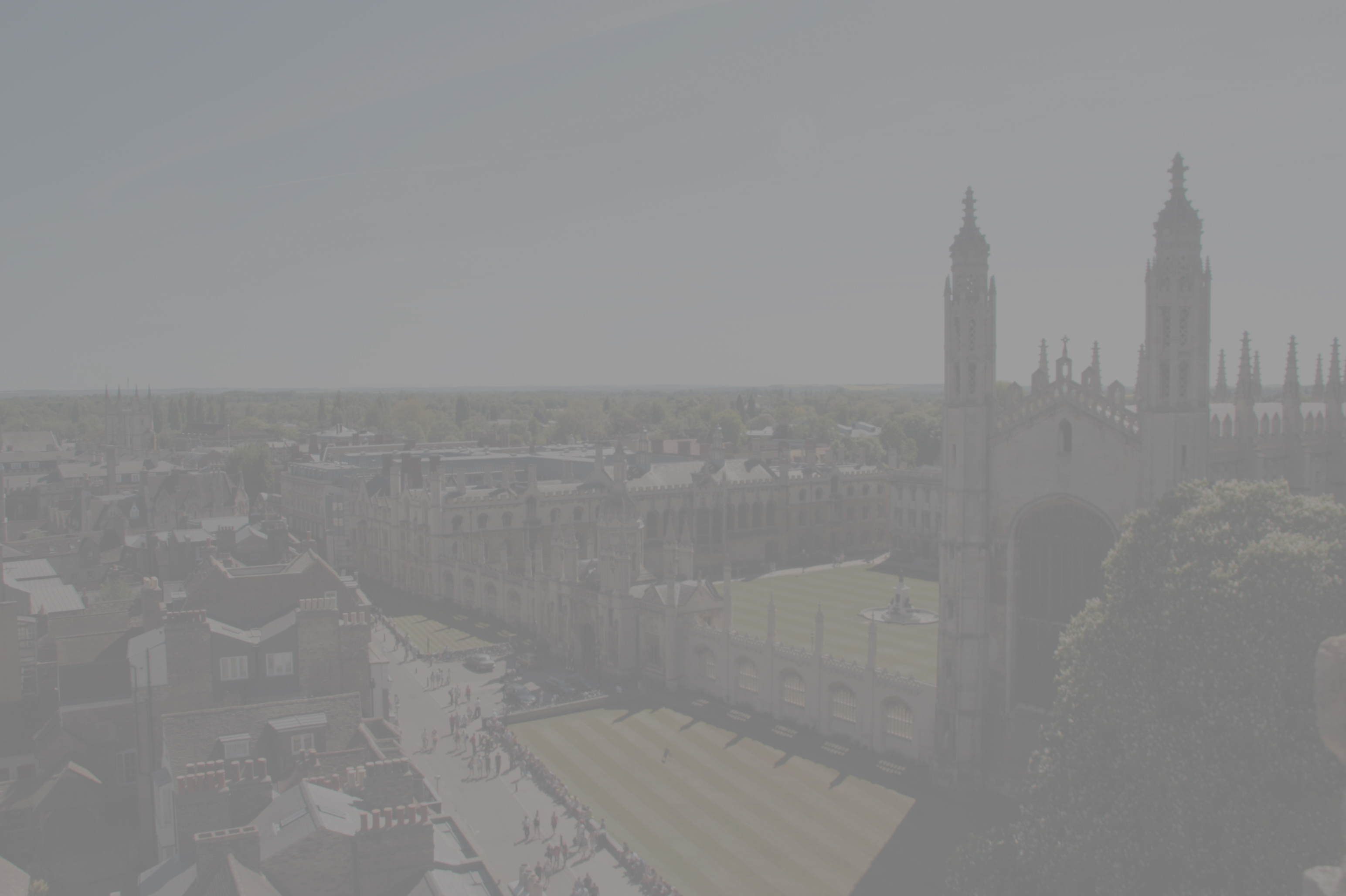 We are a Cambridge based company of professional and experienced secretaries, looking after private clinical and medicolegal practice for medical consultants and physicians in the Cambridgeshire and London areas.